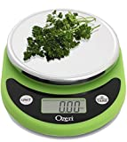 Ozeri Pronto Digital Multifunction Kitchen and...